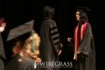 december-graduation-uga-ctr-180-of-294