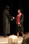 december-graduation-uga-ctr-181-of-294