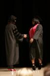 december-graduation-uga-ctr-182-of-294