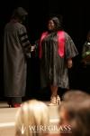 december-graduation-uga-ctr-183-of-294
