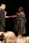 december-graduation-uga-ctr-184-of-294