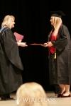 december-graduation-uga-ctr-185-of-294