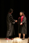 december-graduation-uga-ctr-186-of-294
