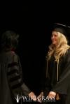 december-graduation-uga-ctr-189-of-294