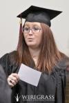 december-graduation-uga-ctr-19-of-294