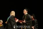 december-graduation-uga-ctr-190-of-294