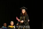 december-graduation-uga-ctr-191-of-294