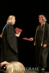 december-graduation-uga-ctr-192-of-294