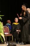 december-graduation-uga-ctr-193-of-294
