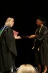 december-graduation-uga-ctr-194-of-294
