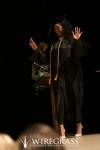 december-graduation-uga-ctr-195-of-294