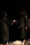 december-graduation-uga-ctr-196-of-294
