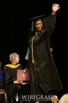 december-graduation-uga-ctr-197-of-294