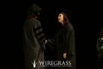 december-graduation-uga-ctr-198-of-294
