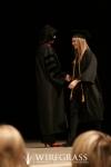 december-graduation-uga-ctr-199-of-294