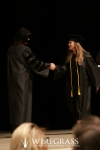 december-graduation-uga-ctr-200-of-294