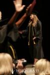 december-graduation-uga-ctr-201-of-294
