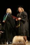 december-graduation-uga-ctr-202-of-294