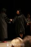 december-graduation-uga-ctr-203-of-294