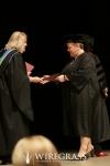 december-graduation-uga-ctr-204-of-294