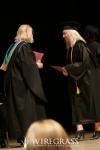 december-graduation-uga-ctr-205-of-294