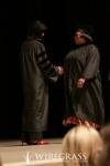 december-graduation-uga-ctr-206-of-294
