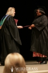 december-graduation-uga-ctr-207-of-294