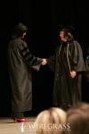 december-graduation-uga-ctr-208-of-294