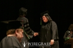 december-graduation-uga-ctr-209-of-294