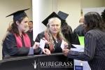 december-graduation-uga-ctr-21-of-294