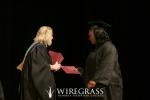 december-graduation-uga-ctr-210-of-294