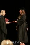 december-graduation-uga-ctr-211-of-294