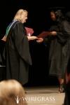 december-graduation-uga-ctr-212-of-294