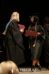 december-graduation-uga-ctr-213-of-294