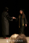 december-graduation-uga-ctr-214-of-294