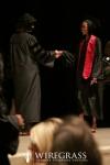 december-graduation-uga-ctr-215-of-294