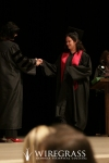 december-graduation-uga-ctr-216-of-294