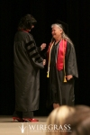 december-graduation-uga-ctr-217-of-294