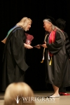 december-graduation-uga-ctr-218-of-294