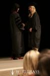 december-graduation-uga-ctr-219-of-294