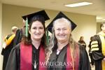 december-graduation-uga-ctr-22-of-294