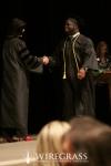 december-graduation-uga-ctr-220-of-294