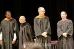 december-graduation-uga-ctr-221-of-294