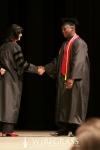 december-graduation-uga-ctr-222-of-294