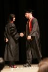 december-graduation-uga-ctr-223-of-294