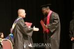december-graduation-uga-ctr-224-of-294