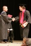 december-graduation-uga-ctr-225-of-294