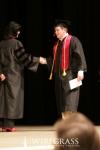 december-graduation-uga-ctr-226-of-294