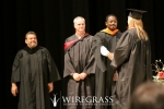 december-graduation-uga-ctr-227-of-294