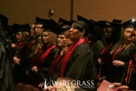 december-graduation-uga-ctr-228-of-294
